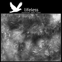 lifeless by Emoffle