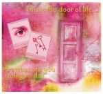 Door of life... by salted-eyes