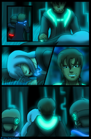 Genesis Chapter 4 page 16 by Aileen-Rose