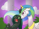 Stuck by Conicer