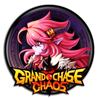 Grand Chase Chaos B by dj-fahr