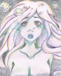 Heart cannot have what it wants by MISSluna-kitsune