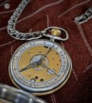 Pocket watch front FINAL by zipper