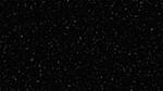 Snow Layer - Tileable by Clone-Commando