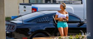RGP2945-web| Cars and Coffee | Ultimate Auto by scarcrow28