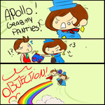 OBJECTION by x-X-lolzgurl-X-x