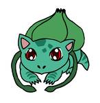Bulba by qwerty1198