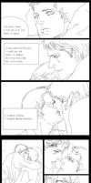 destiel-deal 02 by sweetdari