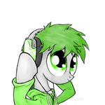 Minty by Coldown