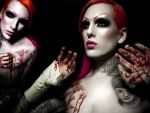 Jeffree Star Wallpaper 5 by xdyego
