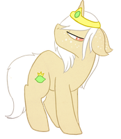 .:RQ:. The Pale Prince by Lady-Legs-Watson