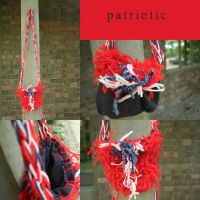 patriotic by fadedoak-craft