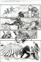X-force page 03 by mistermoster