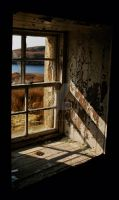 The view remains by Malcrawford