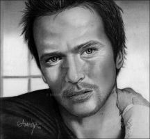 Connor MacManus by Mannaz11