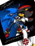To: Amy by SonicGirlGamer71551