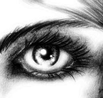 Lover's Eyes 2 by Robin-no-ouji