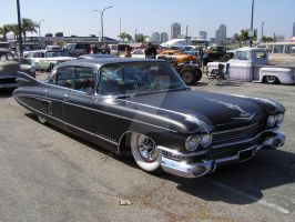 59 Fleetwood by Jetster1