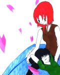 In Your Arms by Rishi-heart-naruto