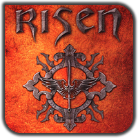 Risen 1 v1 by PirateMartin