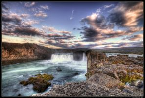 Iceland 36 by miki3d