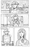 Linux-tan comic pg 81 by BellaCielo