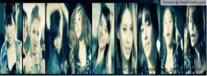 snsd bad girl facebook cover 1 by alisonporter1994