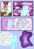 parallel lives- page 3 by star-bot381