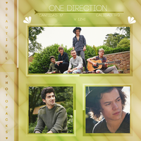 +Photopack One Direction by AHTZIRIDIRECTIONER
