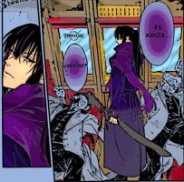 Dgm 209 by gemely1