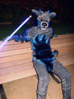 What i am taking to anthrocon! part 7 by noiro18