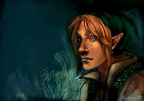 Link Speed Paint by Mudora