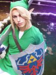 Link by Kiefer-Ramius
