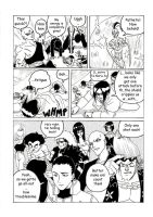 DBON issue 8 page 8 by taresh