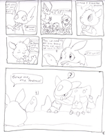 PMD-Mission Five pg08 by rosa-pegasus