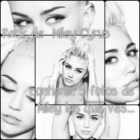 Pack de Miley 2012 by 234maia