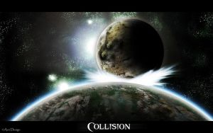 Collision by avrin1