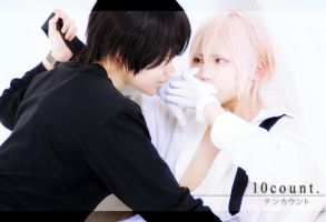 10count by aoriko