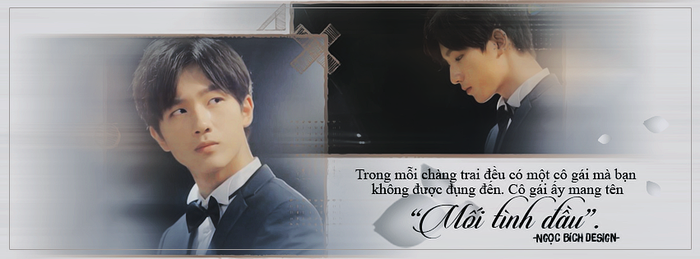 Cover Quotes #24 by cuonggraysama
