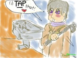 APH: Tap That by Beezmaster