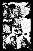 Moon Knight_pg03_sample by scabrouspencil