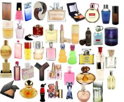 Parfume png icons 2 by amirajuli