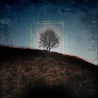 the tree of knowledge by ncode