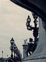 Paris 08 by Chocolate-Chaos