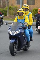 Stoke Bikers Charity Easter Egg Run 2015 (44) by masimage