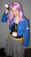 AWA 2010 - 025 by guardian-of-moon