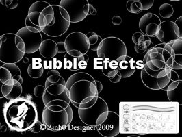 bubble Zinh0 by zinh0