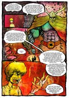 The Book of Three -page 4- by Eastforth