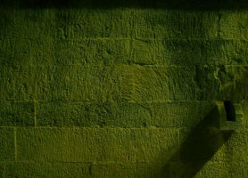 wall_1 by nazag