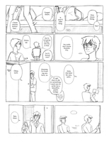 RC_0: pg06 by Second-Person-Point